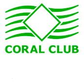 Коралловый Клуб в Нижнем Новгороде