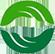 Логотип компании Родник Здоровья