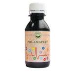 Растительное масло «РОЗ-АМАРАНТ»